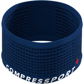 Compressport On/Off Opaska, niebieski